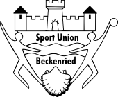 Sport Union Beckenried